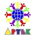Артек_логотип