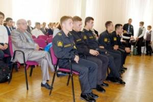 Встреча с курсантами_11