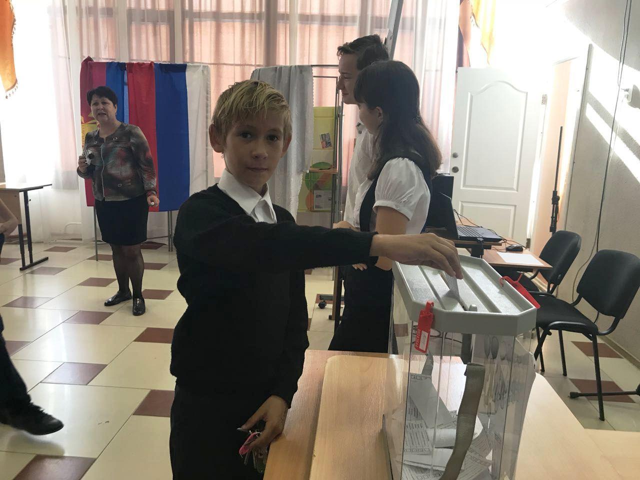 СОШ 3 Выборы_  (1)