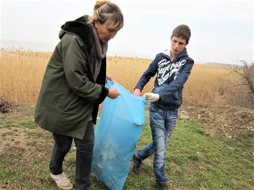 Чистые берега СОШ №3 (24)