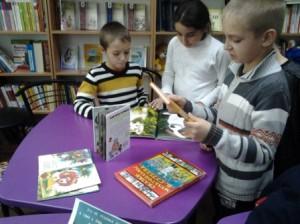 02.11.экскурсия в библиотеку