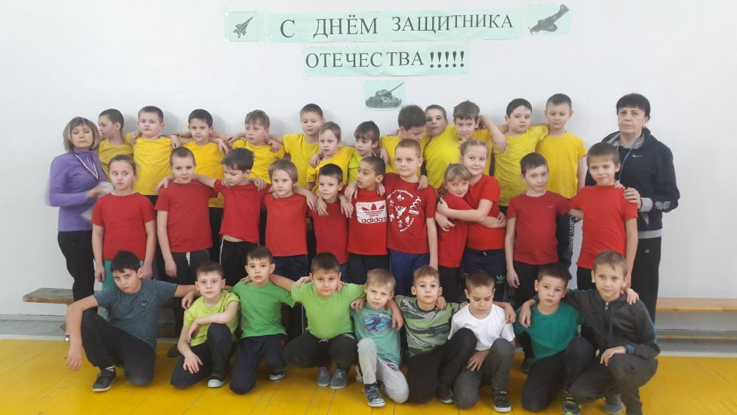 19 школа 1 (1)